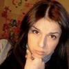 Марго, 37, г.Ровно
