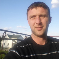 Andrej, 37 лет, Рак, Вильнюс