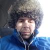 Влад, 23, г.Пыть-Ях