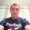 Александр Милютин, 33, г.Красноярск
