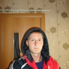 Владька, 27, г.Арсеньев