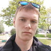 Анатолий, 27, г.Марьина Горка