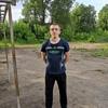 Yury, 20, г.Великие Луки