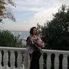 Надин, 35, г.Сочи