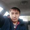 Бейбут, 36, г.Костанай