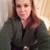 таня, 39, г.Костанай
