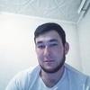 муххамед, 28, г.Хабаровск