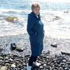 Кадрия, 56, г.Тольятти