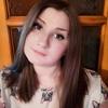 Наталья, 26, г.Заречный (Пензенская обл.)