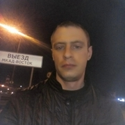 Евгений 33 Бобров