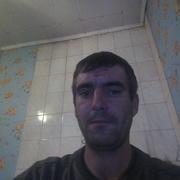 Сергей 34 Новоград-Волынский