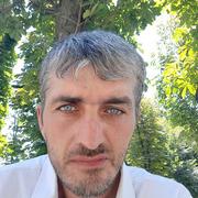 Беслан 30 Калининград