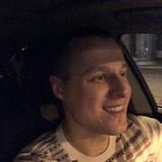 Сергей 32 года (Рыбы) Черкесск