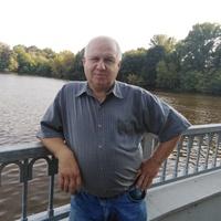 Vasili, 54 года, Лев, Брест