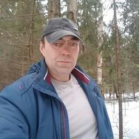 Эдуард, 52 года, Дева, Москва