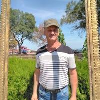 Александр, 57 лет, Телец, Белогорск