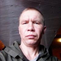 Сергей, 39 лет, Весы, Москва