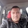Олег, 46, г.Сыктывкар