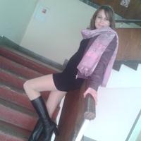 Лилия, 39 лет, Рак, Киев