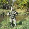 Игорь, 49, г.Электросталь