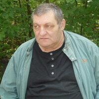 ВЛАДИМИР, 66 лет, Дева, Санкт-Петербург