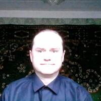 МАКСИМ, 47 лет, Козерог, Дубна