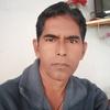Shaikh Rashid, 30, г.Дели