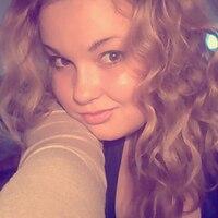 лиля, 29 лет, Близнецы, Нижний Новгород