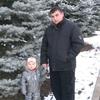 Павел, 21, г.Докучаевск