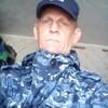 валерий пулин, 54, г.Магадан