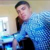 Руслан, 29, г.Душанбе