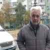 Александр, 49, Комсомольськ