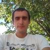 Dima, 27, г.Дрокия