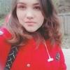 Аня, 16, г.Черкассы