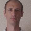 Дима, 41, г.Srodmiescie