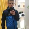 Турик, 20, г.Северодвинск