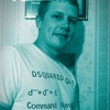 Влад, 32, г.Фергана