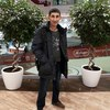 Эльнур, 34, г.Нижневартовск