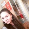 Лина, 22, г.Холон
