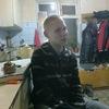 Яша, 78, г.Волгоград