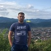 Владимир, 26, Миргород