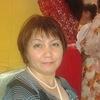 Жанылсын, 39, г.Атырау(Гурьев)