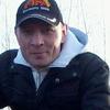 Дмитрий, 37, г.Высоковск