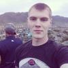 Egor, 21, г.Онгудай