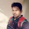 Irfan Shaikh, 22, г.Дакка