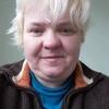 Lenka, 46, г.Прага