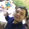 Jamshid, 28, г.Нурафшон (Тойтепа)