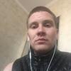 Денис, 27, г.Ступино