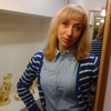 Rusja, 32, г.Житомир