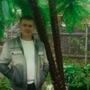 Роман, 30, г.Приволжск